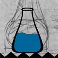 refinery_icon